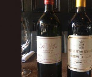 https://www.tp24.it/immagini_articoli/17-05-2019/1558104369-0-ordina-vino-rosso-euro-cameriere-sbaglia-gliene-porta-5mila.jpg