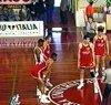 https://www.tp24.it/immagini_articoli/17-05-2020/1589704014-0-30-anni-fa-la-promozione-in-a1-della-pallacanestro-trapani.jpg