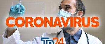 https://www.tp24.it/immagini_articoli/17-05-2021/1621252907-0-nbsp-vaccini-da-domani-in-sicilia-astrazeneca-ai-quarantenni-senza-prenotazione.jpg