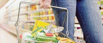 https://www.tp24.it/immagini_articoli/17-05-2021/1621263319-0-il-flop-degli-aiuti-alle-famiglie-su-nbsp-100milioni-in-sicilia-spesi-soltanto-nbsp-40.jpg