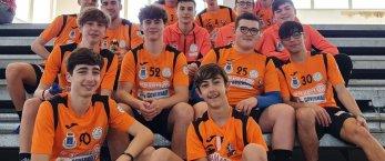 https://www.tp24.it/immagini_articoli/17-05-2021/1621285557-0-fnal-four-under-17-di-handball-maschile-mercoledi-alle-11-00-la-conferenza-di-presentazione-a-petrosino.jpg