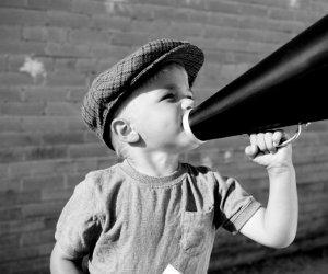 https://www.tp24.it/immagini_articoli/17-06-2016/1466150461-0-essere-giornalista-antimafia-una-riflessione.jpg
