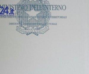 https://www.tp24.it/immagini_articoli/17-06-2017/1497678541-0-affinita-elettorali-taranto-trapani.jpg