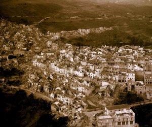 https://www.tp24.it/immagini_articoli/17-06-2018/1529222680-0-gibellina-scirocco-wine-fest-paesi-mediterranei-presentazione-palermo.jpg