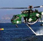 https://www.tp24.it/immagini_articoli/17-06-2018/1529247360-0-pericolo-incendi-regione-sicilia-noleggia-elicotteri.jpg