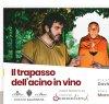 https://www.tp24.it/immagini_articoli/17-06-2019/1560751625-0-marsala-teatro-arriva-cantine-florio-cenaspettacolo-trapasso.png