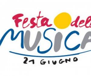 https://www.tp24.it/immagini_articoli/17-06-2019/1560751976-0-valderice-celebra-festa-musica.jpg