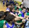 https://www.tp24.it/immagini_articoli/17-06-2019/1560778973-0-basket-pallacanestro-marsala-categoria-esordienti-sono-campioni-regionali.jpg