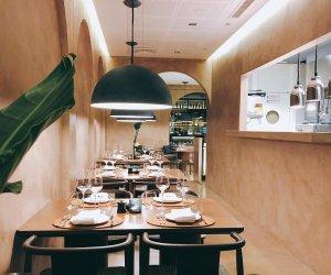 https://www.tp24.it/immagini_articoli/17-06-2019/1560783760-0-centro-madrid-ristorante-pante-ispirato-allisola-pantelleria.jpg