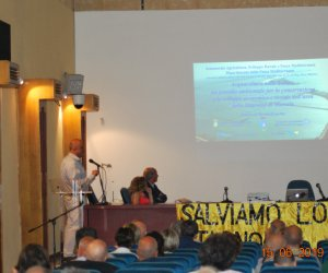 https://www.tp24.it/immagini_articoli/17-06-2019/1560787787-0-lacquacoltura-riserva-stagnone-conservare-lambiente.jpg
