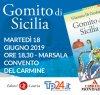 https://www.tp24.it/immagini_articoli/17-06-2019/1560791549-0-marsala-convento-carmine-presentazione-libro-gomito-sicilia.jpg
