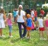 https://www.tp24.it/immagini_articoli/17-06-2020/1592383968-0-a-marsala-un-bando-per-chi-vuole-aprire-centri-estivi-per-i-bambini-da-luglio-a-settembre-nbsp.jpg