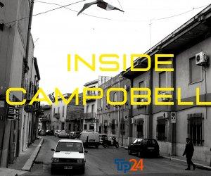 https://www.tp24.it/immagini_articoli/17-06-2020/1592429797-0-inside-campobello-1-quei-rapporti-tra-mafiosi-e-ruggirello.png