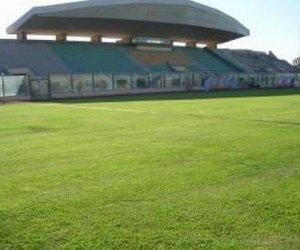 https://www.tp24.it/immagini_articoli/17-06-2021/1623906948-0-nbsp-calcio-a-marsala-arriva-la-manifestazione-di-interesse-di-nbsp-vincenzo-onorio.jpg