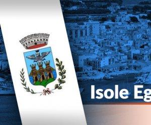 https://www.tp24.it/immagini_articoli/17-06-2021/1623941222-0-dopo-il-sindaco-di-marsala-anche-il-quello-di-favignana-cerca-un-portavoce-abusivo.jpg