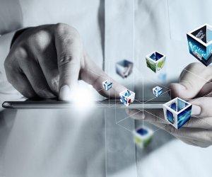 https://www.tp24.it/immagini_articoli/17-06-2021/1623946265-0-credito-d-imposta-per-le-attivita-di-ricerca-e-sviluppo-nbsp-svolte-da-nbsp-imprese-operanti-nel-mezzogiorno.jpg