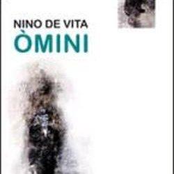 https://www.tp24.it/immagini_articoli/17-07-2012/1379509370-1-nino-de-vita-finalista-al-viareggio-repaci-con-la-sua-raccolta-di-poesie-omini.jpg