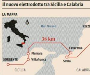 https://www.tp24.it/immagini_articoli/17-07-2016/1468772111-0-con-il-nuovo-elettrodotto-in-sicilia-l-italia-e-l-hub-per-l-energia-del-mediterraneo.jpg