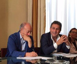 https://www.tp24.it/immagini_articoli/17-07-2017/1500282709-0-marsala-crisi-giunta-girolamo-colloqui-tutto-campo-novita-breve.jpg