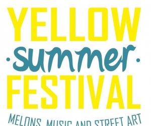 https://www.tp24.it/immagini_articoli/17-07-2017/1500282723-0-paceco-agosto-yellow-summer-festival-ecco-partecipare.jpg