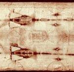 https://www.tp24.it/immagini_articoli/17-07-2018/1531833842-0-sindone-studio-svela-falso-macchie-sangue-possono-essere-vere.jpg