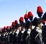 https://www.tp24.it/immagini_articoli/17-07-2018/1531834531-0-ragazza-messina-finge-maschio-concorso-carabinieri.jpg