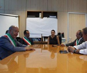 https://www.tp24.it/immagini_articoli/17-07-2018/1531835747-0-birgi-commissione-allars-bando-deserta-altra-riunione-sindaci.jpg