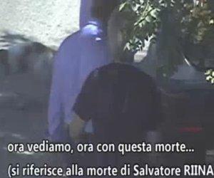 https://www.tp24.it/immagini_articoli/17-07-2019/1563341103-0-operazione-antimafia-palermo-york-arresti-ecco-clan-colpiti.png