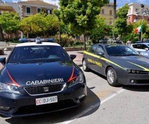 https://www.tp24.it/immagini_articoli/17-07-2019/1563359954-0-disturbano-ragazza-scoppia-maxi-rissa-ragazzi-arrestati-mazara.jpg