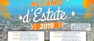 https://www.tp24.it/immagini_articoli/17-07-2019/1563378923-0-alcamo-ricco-palinsesto-eventi-estivi-fino-agosto.jpg