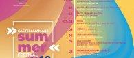 https://www.tp24.it/immagini_articoli/17-07-2019/1563379271-0-castellammare-golfo-musica-cultura-rinnovato-piazzale-stenditoio-programma.jpg