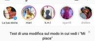 https://www.tp24.it/immagini_articoli/17-07-2019/1563380207-0-instagram-nasconde-like-test-italia.jpg
