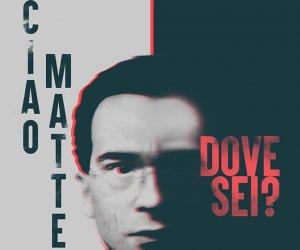 https://www.tp24.it/immagini_articoli/17-07-2019/1563383437-0-castelvetrano-scena-ciao-matteo-dove-performance-teatrale-messina-denaro.jpg