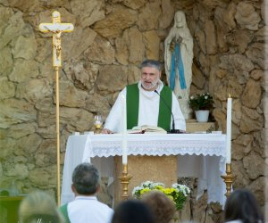 https://www.tp24.it/immagini_articoli/17-07-2020/1595009189-0-don-alberto-genovese-e-il-nuovo-vicario-generale-della-diocesi-di-trapani.jpg