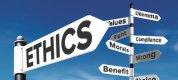 https://www.tp24.it/immagini_articoli/17-07-2020/1595011998-0-da-favignana-ad-erice-le-inchieste-sulla-politica-e-i-patti-etici-che-non-servono-a-nulla.jpg