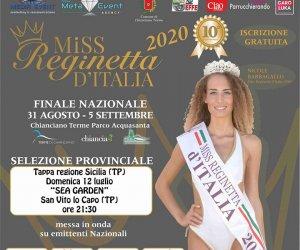 https://www.tp24.it/immagini_articoli/17-07-2020/1595019478-0-san-vito-lo-capo-conclusa-la-selezione-provinciale-nbsp-miss-reginetta-d-italia-nbsp-2020.jpg