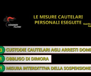 https://www.tp24.it/immagini_articoli/17-07-2021/1626499040-0-three-arrests-for-illegal-waste-management-in-sicily.jpg