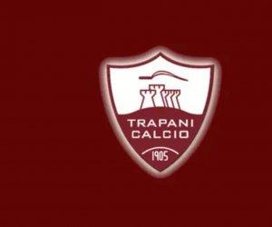 https://www.tp24.it/immagini_articoli/17-07-2021/1626518963-0-rottura-tra-minore-e-il-nuovo-trapani-calcio-nbsp.jpg