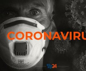 https://www.tp24.it/immagini_articoli/17-07-2021/1626526868-0-aggiornamenti-sul-coornavirus-del-18-luglio-nbsp.jpg