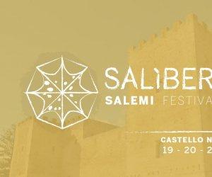 https://www.tp24.it/immagini_articoli/17-07-2021/1626552927-0-a-salemi-nasce-saliber-fest-il-festival-dedicato-ai-libri-e-non-solo.jpg