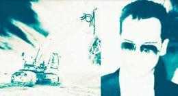 https://www.tp24.it/immagini_articoli/17-08-2018/1534463711-0-castelvetrano-mafia-appalti-clemente-giambalvo-mafiosi-fuori-messa-posto.jpg
