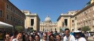 https://www.tp24.it/immagini_articoli/17-08-2018/1534525946-0-mazara-giovani-dellazione-cattolica-sinodo-tenuto-roma.jpg