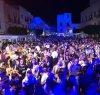 https://www.tp24.it/immagini_articoli/17-08-2019/1566038959-0-egadi-ferragosto-record-isole-dellarcipelago.jpg