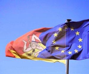 https://www.tp24.it/immagini_articoli/17-08-2019/1566044373-0-sicilia-pasticcio-progetti-europei-bruxelles-blocca-fondi.jpg