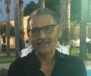https://www.tp24.it/immagini_articoli/17-08-2020/1597677051-0-mazara-e-morto-pino-burzotta-consigliere-assessore-e-qualche-guaio-giudiziario.jpg