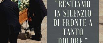https://www.tp24.it/immagini_articoli/17-08-2021/1629193846-0-oggi-a-marsala-i-funerali-di-francesco-pantaleo.png