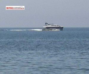 https://www.tp24.it/immagini_articoli/17-08-2021/1629209038-0-superyacht-in-rotta-verso-marsala-ma-il-porto-non-puo-ospitarlo-hellip.jpg