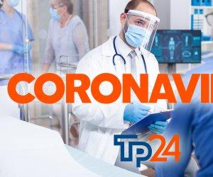 https://www.tp24.it/immagini_articoli/17-08-2021/1629213507-0-marsala-ricoverato-in-rianimazione-anche-un-uomo-vaccinato.jpg