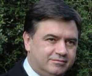 https://www.tp24.it/immagini_articoli/17-09-2015/1442465728-0-la-casta-al-senato-difende-ancora-l-ex-senatore-di-alcamo-del-pd-nino-papania.jpg