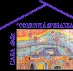 https://www.tp24.it/immagini_articoli/17-09-2015/1442468521-0-mazara-la-comunita-speranza-cerca-educatori.png